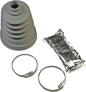 Dorman 614-004 CV Joint Boot Kit for Select Models