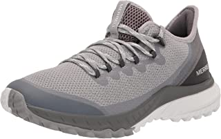 Merrell J034646 womens Hiking Shoe