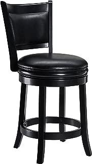 Best darvin 24 bar stool Reviews