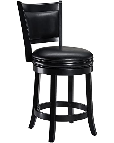 Awesome Small Kitchen Islands With Stools Amazon Com Unemploymentrelief Wooden Chair Designs For Living Room Unemploymentrelieforg
