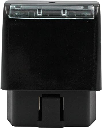 Salangid Active Fuel Management Disable Device RA003 fit for GM V8 V6 engine