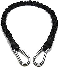 Boat Dock Tie Bungee Cords, 24