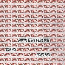 Best untz untz music Reviews
