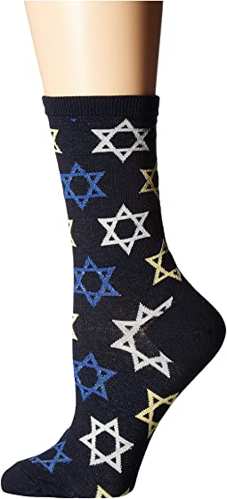 Socksmith Star of David