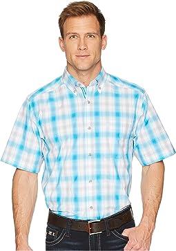 Lowry Shirt