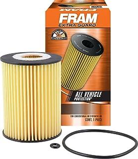 FRAM CH10323 Oil Filter