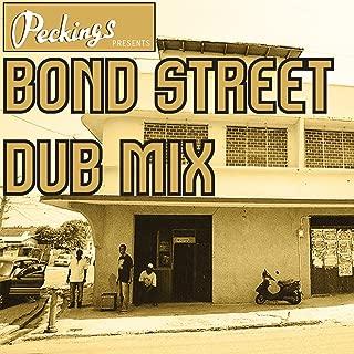 bitty mclean bond street dub mix