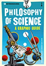Best introducing philosophy of science a graphic guide Reviews