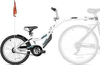 Best pedal bike trailer Reviews
