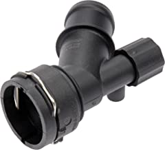 DORMAN 902-919 Water Outlet