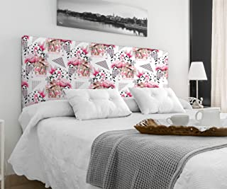 Amazon.es: Cabeceros de cama - Moderno / Dormitorio / Muebles ...