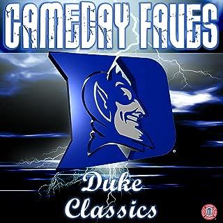 Best dear old duke Reviews