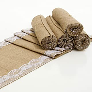 Best are table runners in style Reviews
