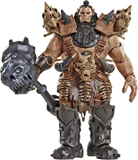 Figurine - Warcraft - Blackhand 15 cm