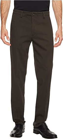 Dockers - Easy Khaki Slim Tapered Fit Pants
