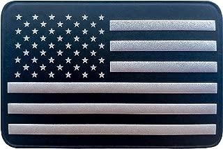 Seibertron Reflective Us Flag(2