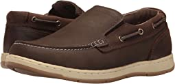 Sloop Slip-On Boat Shoe