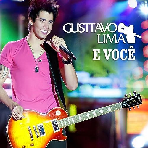 「balada gusttavo lima」の画像検索結果