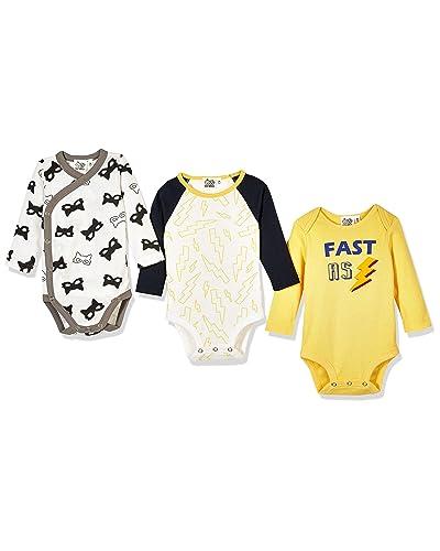 49da1fae3 Unique Baby Boy Clothes: Amazon.com