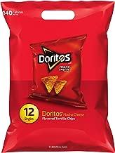 Best a bag of doritos Reviews