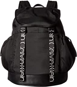 Hebe Micro Ballistic Athleisure Backpack