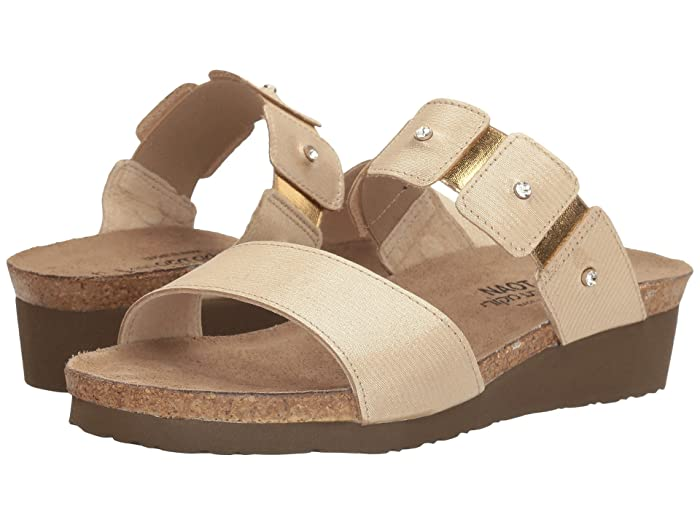 Naot Ashley Women's Sandals -  4906-F08