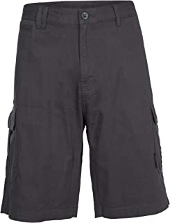 Trespass Mens Rawson Shorts