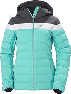 Helly-Hansen W Imperial Puffy Jacket Abrigo Mujer