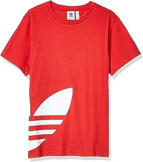 Men's Big Trefoil T-Shirt