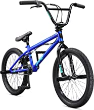 Best bike jump for sale Reviews