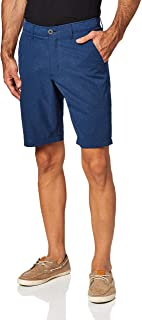 Under Armour Mens Match Play Vented Shorts