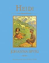 Heidi (Knickerbocker Classics)