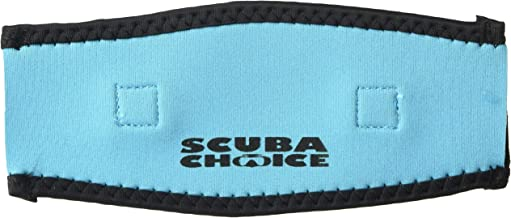 Scuba Choice Kids Comfort Neoprene Mask Strap Cover