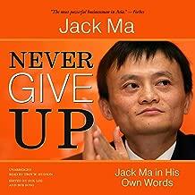 Best jack ma audiobook Reviews