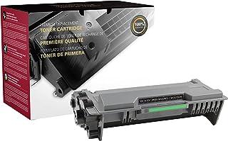 CIG 200990P Remanufactured Toner Cartridge for Brother TN820 Toner