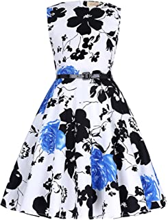 Best size 10 summer outfits Reviews