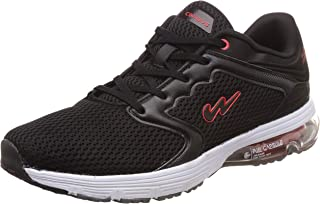 Campus Men's Streme Running Shoes