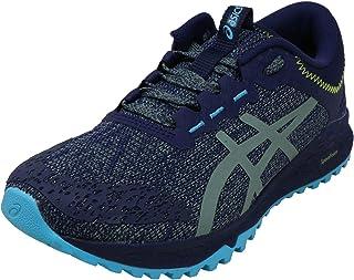 Women's Gel-Craze TR 4 Cross-Trainer Shoe