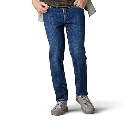 Lee Boy Proof Slim Fit Tapered Leg Jean