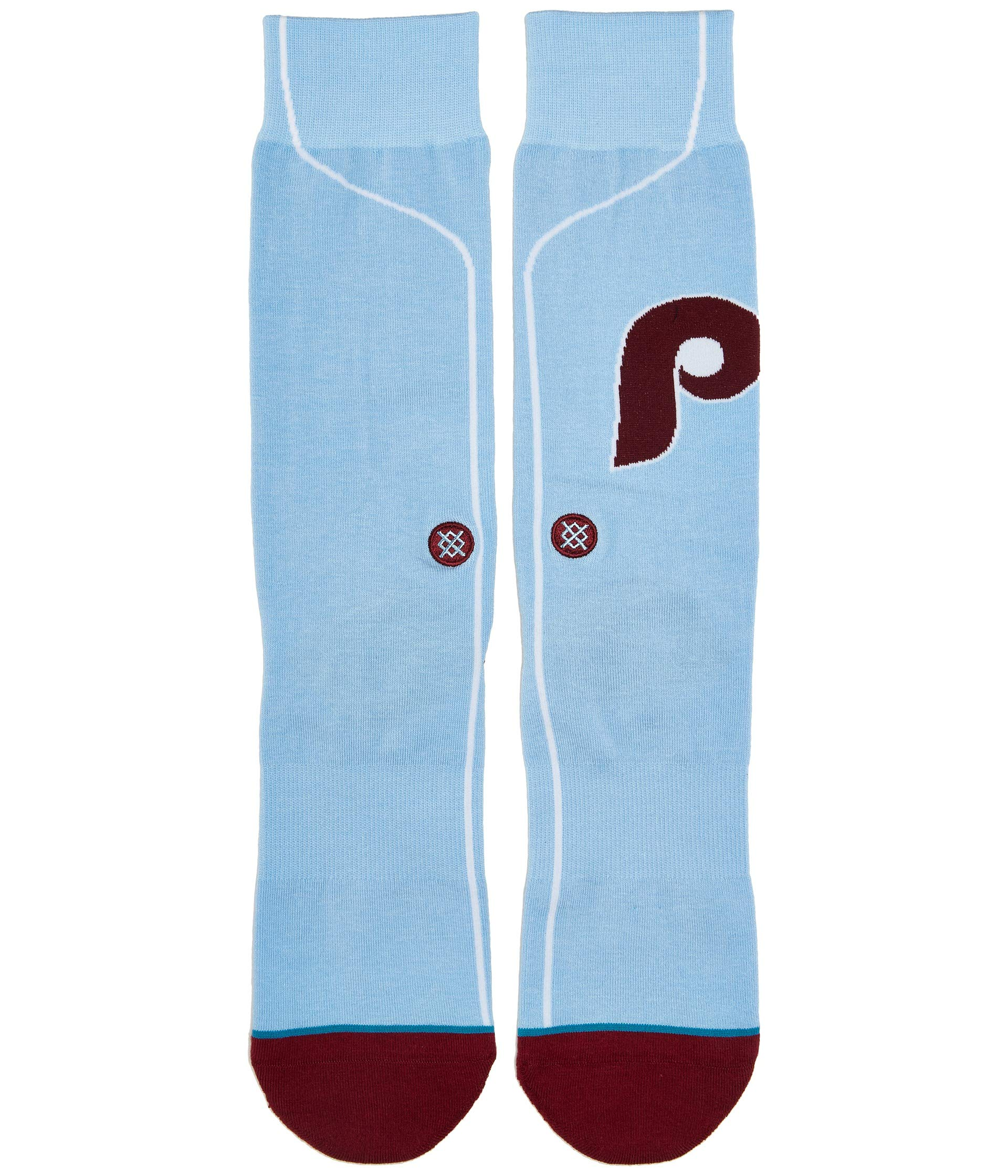 1975 Blue Stance Phillies Road Road 1975 Stance Blue Phillies Stance 1975 Road Blue Phillies Ig7nAq