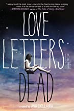 Love Letters to the Dead: A Novel