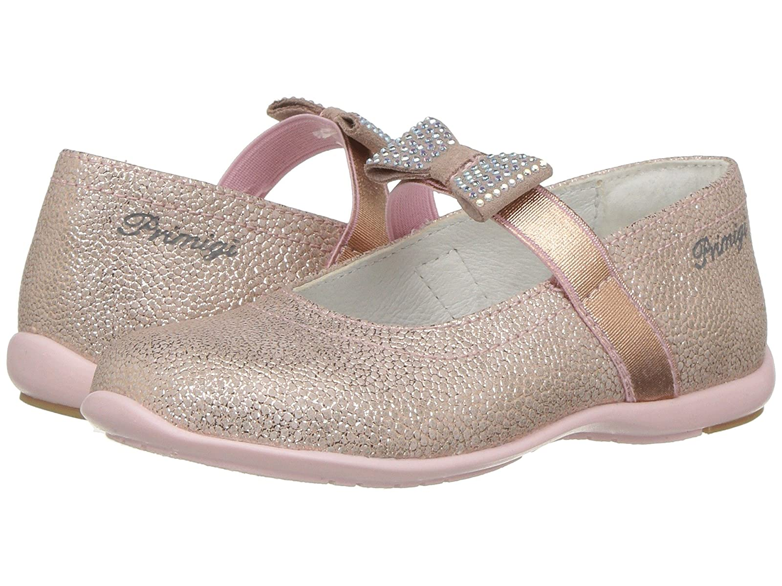 Primigi Kids PHE 14182 (Toddler/Little Kid)Atmospheric grades have affordable shoes