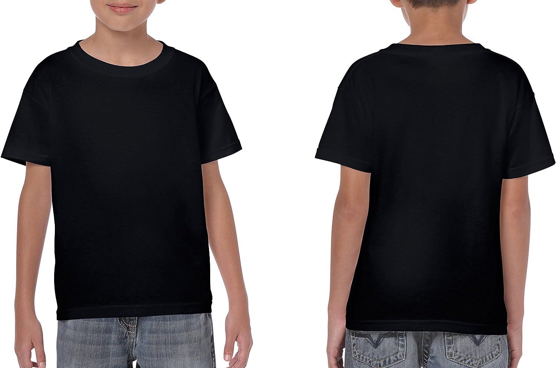 FerociTees G Hive Gina Brooklyn G-Hive Youth T-Shirt
