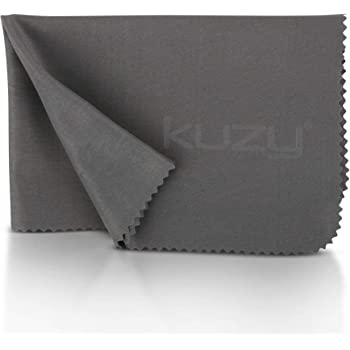 Tool Parts 175gsm 100pcs 175x145mm Colorful White Black Grey glasses cleaning cloth lens microfiber cleaning cloth individual packing