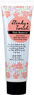 Shirowaki Hime Slinky Touch Hair Remover Cream For All Body Parts (For Lady) 110 gm