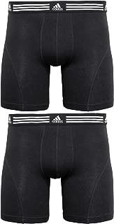 Best adidas men's athletic stretch underwear Reviews