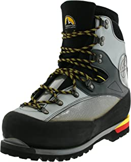 9bd7efbd89b36 Amazon.com: Silver - Hiking Boots / Hiking & Trekking: Clothing ...