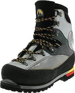 la sportiva high altitude boots