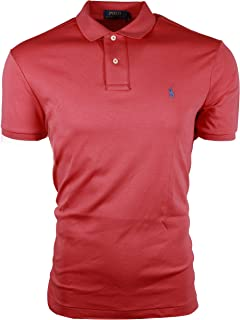 Amazon.com  Polo Ralph Lauren - T-Shirts   Shirts  Clothing 0b5a4839f9
