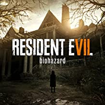 Best resident evil 7 deluxe edition pc Reviews